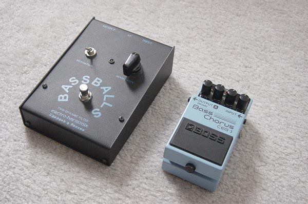 stomp_pedals