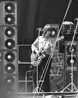 Phil '73