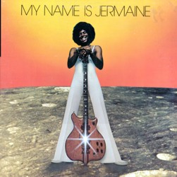"Jermaine Jackson's ""My Name Is Jermaine"""