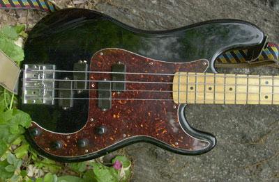 P-Bass2