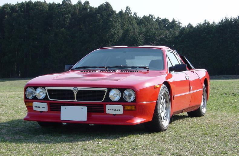 Rally 037