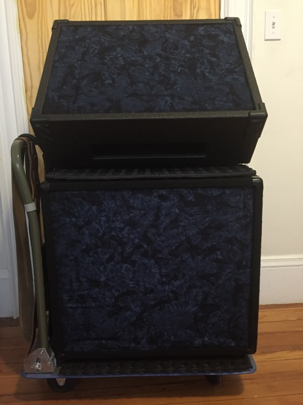 Cab Covers2