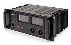 Yamaha p2200