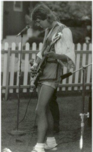 1981 Assasin