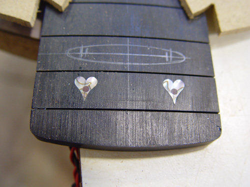 heart inlay2