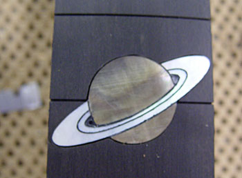 dry-fit saturn