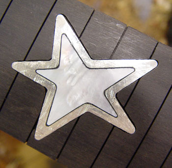 dry-fit star