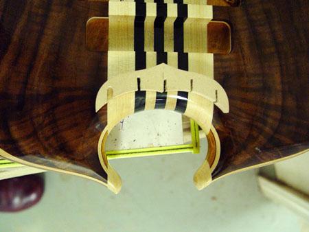 tailpiece 3