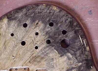 08-14 wood detail