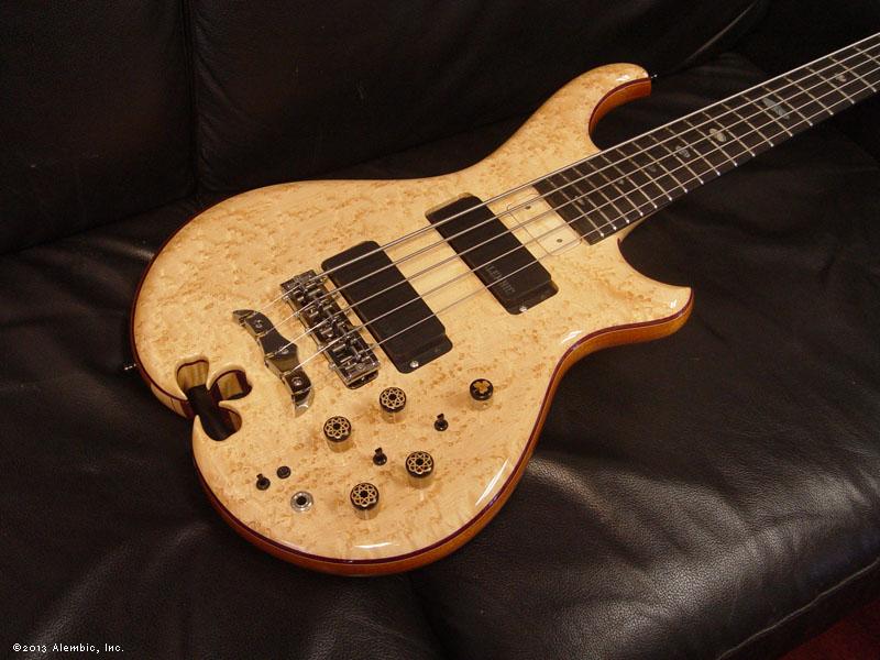 Bass-Final