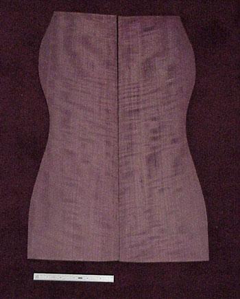 Purpleheart 2