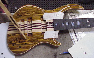 5-string