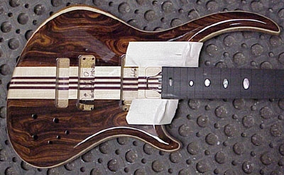 8-string