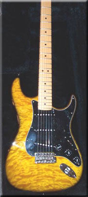 Warmoth 1