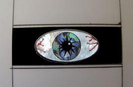 eye 2.0