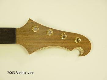 Rog's prototype