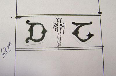 D Doom T