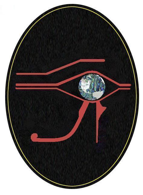 Eyeofhorus4