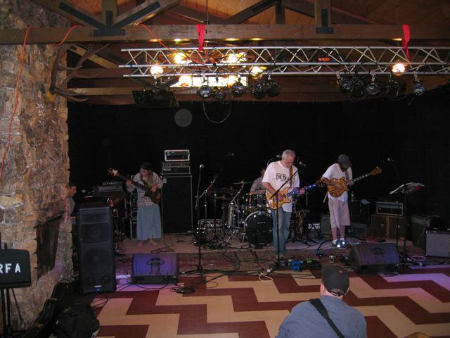 Alembic2011.2