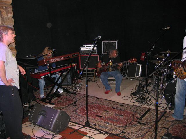 Alembic2011.4