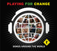 """Playing for Change"""