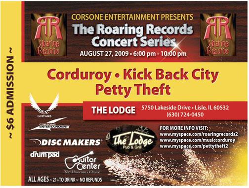 8-27-09_Lodge_gig