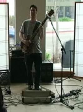 sc bass live 4
