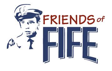 FoF color logo